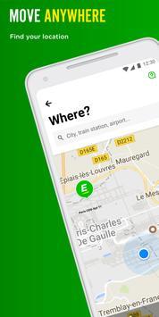 Europcar bài đăng