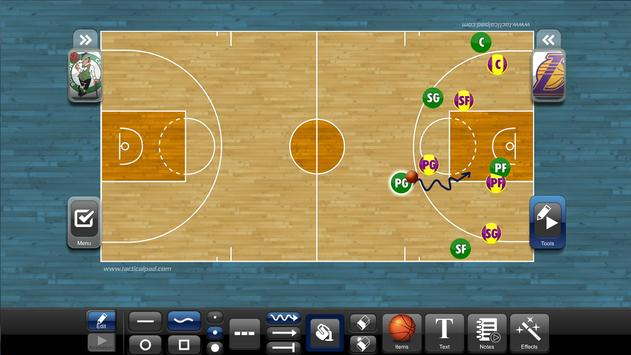 TacticalPad screenshot 8