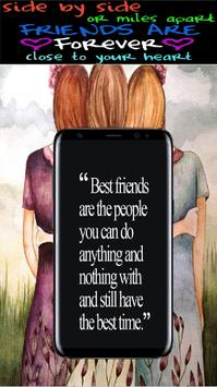 Best Friend Forever Quotes screenshot 4