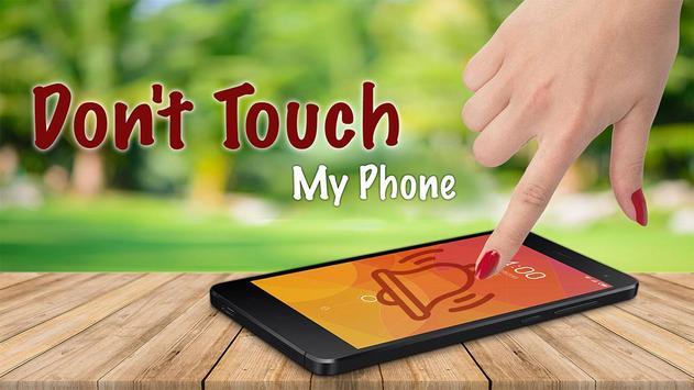 Clap To Find My Phone screenshot 7