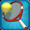 Play Tennis أيقونة
