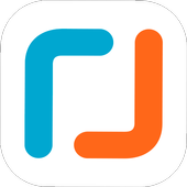 CornerJob icon