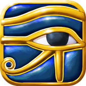 Egypt: Old Kingdom icon