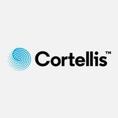 Cortellis Regulatory Alerts иконка