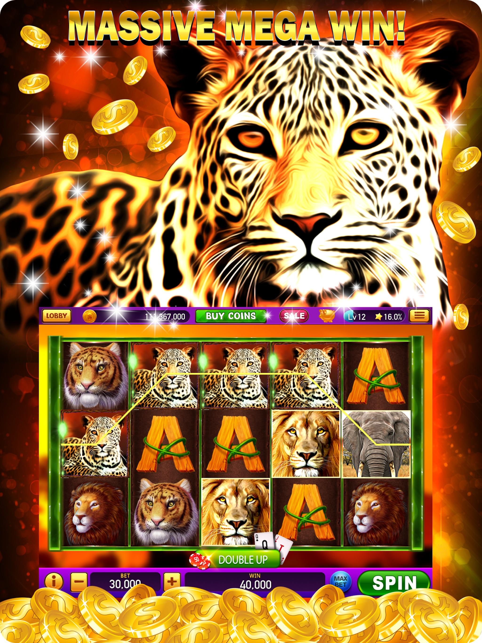 Club player casino mama bonus