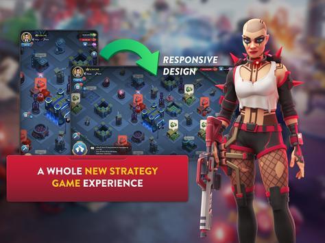 Dystopia screenshot 15