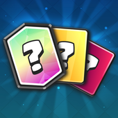 ikon Spell Comparator pour Clash Royale