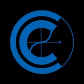 ClassCalc icono