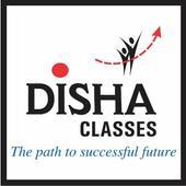 DISHA icon