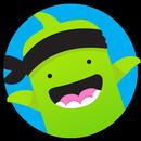 ClassDojo APK Android