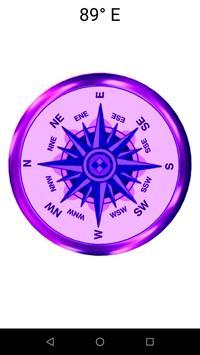 Compass Direction screenshot 3
