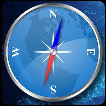 Compass Direction screenshot 4