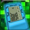 Classic Brick-Free Game icon