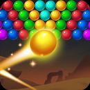Bubble shooter - Juegos burbujas APK