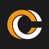 Chome icon
