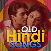 Old Hindi Songs - Rafi Lata Old Songs icon