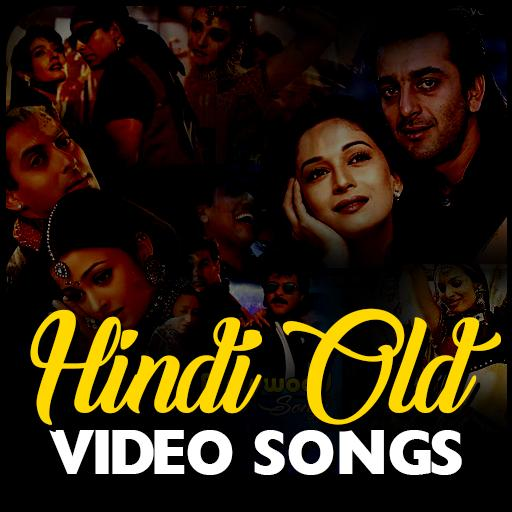 Old Hindi Songs Video - Old Hindi Songs for Android - APK Download