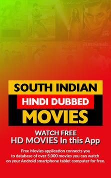 South Indian Hindi Dubbed Movies for Android - APK Download
