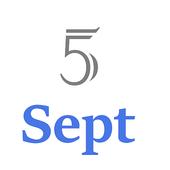 5Sept – Teacher App