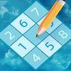 Sudoku Classic Puzzle आइकन