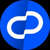 ClassPass icon