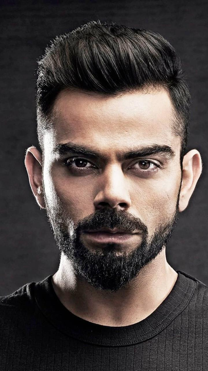 Virat Kohli for Android - APK Download