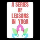 How to Do Yoga Free eBook icon