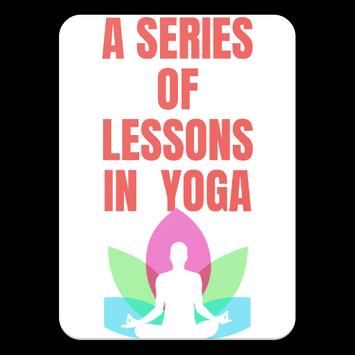 How to Do Yoga Free eBook poster