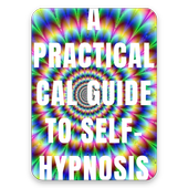 A Practical Guide to Self-Hypnosis Free eBooks 아이콘