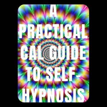 A Practical Guide to Self-Hypnosis Free eBooks 포스터