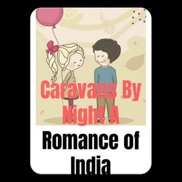 Caravans By Night A Romance of India Free eBooks for Android