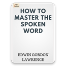 How to Master Spoken Word Free eBooks APK
