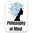 Hegel's Philosophy of Mind Free eBooks APK
