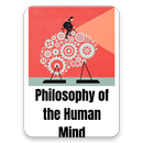 Lectures on the Philosophy of the Human Mind APK
