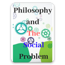 Philosophy and The Social Problem free eBooks APK
