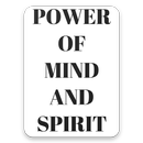 Powers Of Mind & Spirit & eBook Audiobook APK