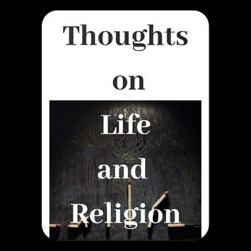 Thoughts On Life Free eBooks & Audio Books screenshot 16