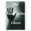 The Canterville Ghost Free eBooks & Audio Books icon