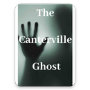 The Canterville Ghost Free eBooks & Audio Books APK