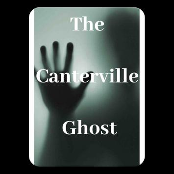 The Canterville Ghost Free eBooks & Audio Books poster