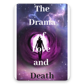 The Drama Of Love And Death icon