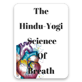 The Hindu Yogi Free eBooks & Audio Books icon