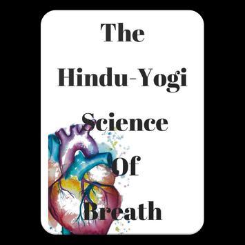 The Hindu Yogi Free eBooks & Audio Books poster