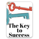 The Key To Success eBook & AudioBook APK