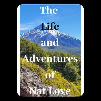 The Life And Adventures free eBooks screenshot 8