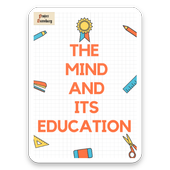 The Mind and Its Education by George Herbert Betts icon