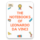 The Notebooks of Leonardo Da Vinci free ebook APK