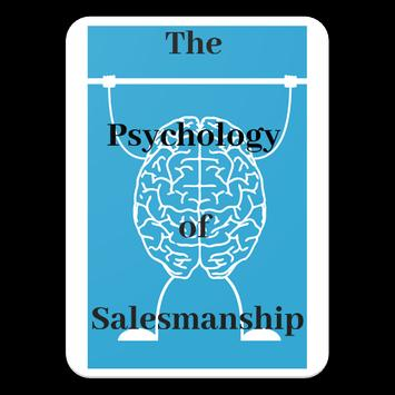 The Psychology Free eBooks & Audio Books screenshot 16