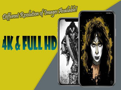 Download Kiss Band Wallpaper Apk For Android Latest Version