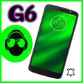 Best Ringtones Para Moto G6 Free Music